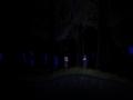 《梦境实验》游戏截图-4
