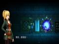 《梦境实验》游戏截图-6