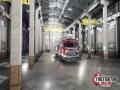 《消防模拟器》游戏截图-6小图
