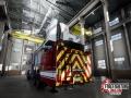 《消防模拟器》游戏截图-7小图