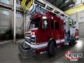 《消防模拟器》游戏截图-8小图