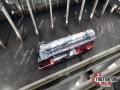 《消防模拟器》游戏截图-11小图