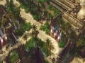 《咒语力量3:陨落神明》游戏截图-2