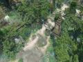 《咒语力量3:陨落神明》游戏截图-3