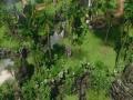 《咒语力量3:陨落神明》游戏截图-4
