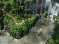 《咒语力量3:陨落神明》游戏截图-6