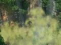 《咒语力量3:陨落神明》游戏截图-7