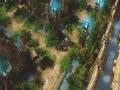 《咒语力量3:陨落神明》游戏截图-8