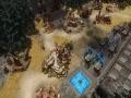 《咒语力量3:陨落神明》游戏截图-9
