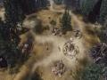 《咒语力量3:陨落神明》游戏截图-10