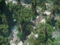 《咒语力量3:陨落神明》游戏截图-11