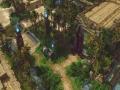 《咒语力量3:陨落神明》游戏截图-12