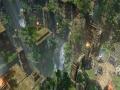 《咒语力量3:陨落神明》游戏截图-15