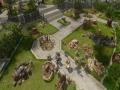 《咒语力量3:陨落神明》游戏截图-16