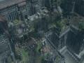 《咒语力量3:陨落神明》游戏截图-17