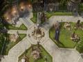 《咒语力量3:陨落神明》游戏截图-20