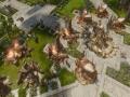 《咒语力量3:陨落神明》游戏截图-21