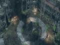 《咒语力量3:陨落神明》游戏截图-22