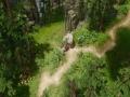 《咒语力量3:陨落神明》游戏截图-23