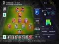 《实况足球2021》游戏截图-2-2小图