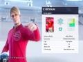 《实况足球2021》游戏截图-2-3小图