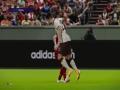 《实况足球2021》游戏截图-2-7小图
