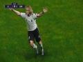 《实况足球2021》游戏截图-2-12小图