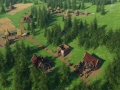 《遥远的王国》游戏截图-1小图
