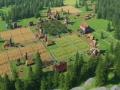《遥远的王国》游戏截图-3小图