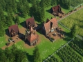 《遥远的王国》游戏截图-4