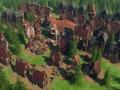 《遥远的王国》游戏截图-5