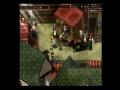 《谋欲的牺牲》游戏截图-1