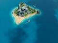 《海洋之王》游戏截图-1