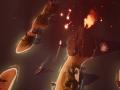 《海洋之王》游戏截图-2