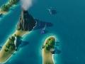 《海洋之王》游戏截图-3