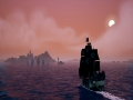 《海洋之王》游戏截图-4