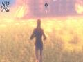 《动物救援》游戏截图-2小图