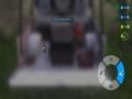 《动物救援》游戏截图-5小图