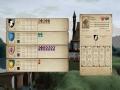 《咒术师学院》游戏截图-3小图