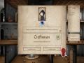 《咒术师学院》游戏截图-4小图