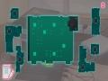 《重生之隔壁老王》游戏截图-5小图