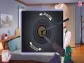 《重生之隔壁老王》游戏截图-6小图