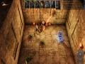 《索拉斯塔:法师之冠》游戏截图-1