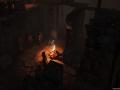 《索拉斯塔:法师之冠》游戏截图-3