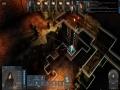 《索拉斯塔:法师之冠》游戏截图-4