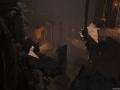 《索拉斯塔:法师之冠》游戏截图-8