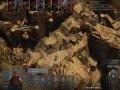 《索拉斯塔:法师之冠》游戏截图-9