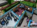 《疯狂游戏大亨2》游戏截图-1小图