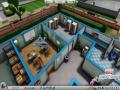 《疯狂游戏大亨2》游戏截图-3小图