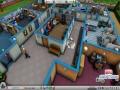 《疯狂游戏大亨2》游戏截图-5小图